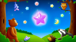 twinkle twinkle little star colors song youtube