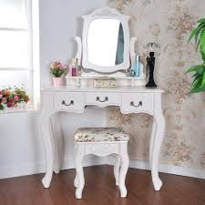 Pretty Tables by Pretty Vanity Table U2013 Artasgift Com