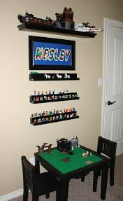 81 best nerdy home decor images on pinterest geek decor nerdy