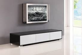 wall mount media cabinet smart contemporary tv stands idea to enjoy watching ruchi designs