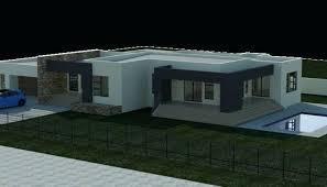 my house plan plans of my house processcodi com