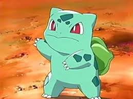 pokémon les personnages sacha p pokemon