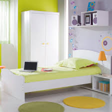 chambre enfant conforama chambre d enfant les plus jolies chambres de petites filles une