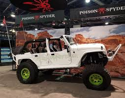 sema jeep yj 18 best sema show 2017 images on pinterest jeep jeep wrangler and