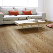 Quick Step White Laminate Flooring Readyflor White Oak 1 Strip