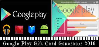 free play store gift cards play gift card generator 2017 in hoobly classifieds