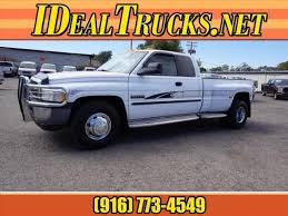 diesel dodge ram 3500 quad cab for sale used cars on buysellsearch