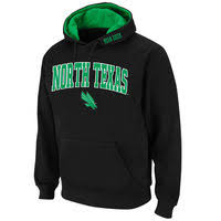 meangreensports com student tickets packages available for bowl