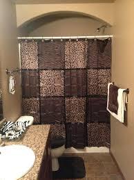 Stylish Bathroom Rugs Animal Print Bath Towels Stylish Leopard Bathroom Rugs Best