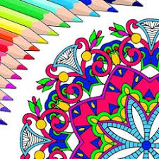 colorfy coloring book v3 4 cracked latest apk4free