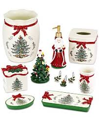 bathroom accessories and sets macy s