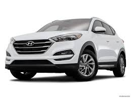 hyundai tucson 2014 white 2016 hyundai tucson prices in uae gulf specs u0026 reviews for dubai
