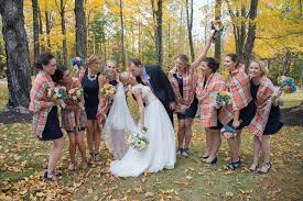 Barn Weddings In Maine Maple Rock Farm Wedding And Event Venue