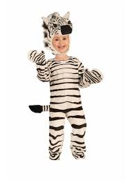 tiger toddler halloween costume child plush zebra costume zebra costume costumes and halloween