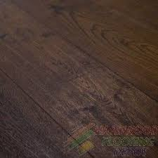 orange county hardwood flooring 8 best alta vista collection hallmark hardwood flooring images on