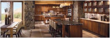 Kitchen Design Concepts Kitchen Design Concepts About 863x300 18 Logischo