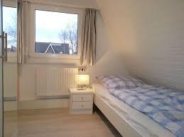 Schlafzimmer Komplett Abdunkeln Ferienhaus Keuler Haus Daniela