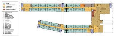 centennial college floor plan 28 images andrew s college