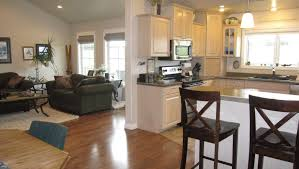 open concept farmhouse dining in one 36 inch farmhouse stainless steel kitchen sink and