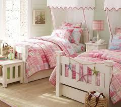 Bedroom For Girls Hello Kitty Home Design 79 Mesmerizing Bedroom Ideas For Girlss