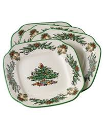 212 best spode images on dishes spode