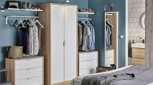 comment ranger sa chambre le plus vite possible 7 astuces pour ranger sa chambre efficacement