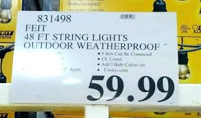 led l post bulbs costco led lights poeledemasse info