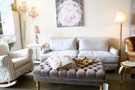 rachel ashwell sofa 22 with rachel ashwell sofa jinanhongyu com