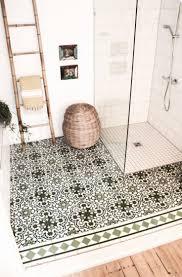 81 best interiors images on pinterest bathroom bathroom border