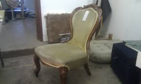 Tufted Slipper Chair Sale Design Ideas Chairs Reupholster Chair Seat Foam Home Design Ideas And