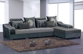 best quality living room furniture marceladick com