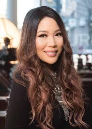 professional makeup artist nyc schedule make up artist show imats