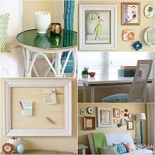my happy home office room reveal rosyscription