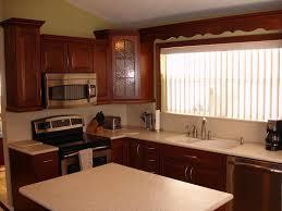 corian kitchen countertop design having corian kitchen