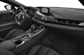 Bmw I8 Laser Lights - new 2016 bmw i8 price photos reviews safety ratings u0026 features