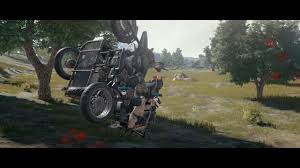 pubg engine pubg how to drive the motorbike visual aid gaming