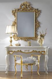 high end bedroom furniture brands marvelous high end italian furniture brands photos best ideas
