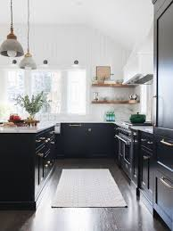 Kitchen Idea Pictures Top 100 White Kitchen Ideas Designs Houzz