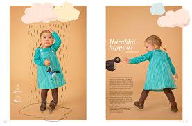 ottobre design design fashion magazin for boys 4 2014 autumn