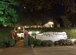 southern lagniappe mary mahoney u0027s old french house restaurant