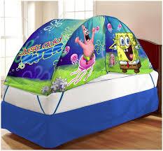 Spongebob Bunk Beds by Charming Spongebob Room Decor Presents Prepossessing Bunk Bed