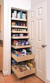 Small Kitchen Pantry Ideas Kitchen Kitchen Pantry Ideas For Cooking Space Storage