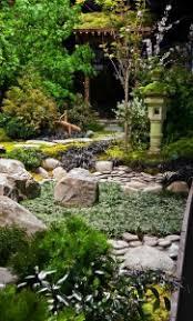 pacific horticulture society northwest flower u0026 garden show
