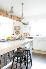 French Homes Interiors Open Floor Plans And Decorating The Weathered Fox