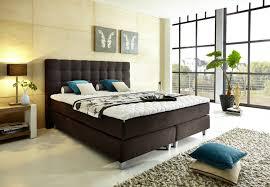 Schlafzimmer Farbe Gelb Funvit Com Wandfarbe Zu Weißen Möbel