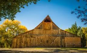 Barn Rentals Colorado Best Barn Wedding Venues