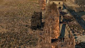 siege of attila epic 17k siege of ravenna