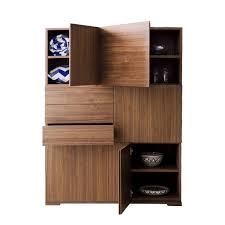 Modern Storage Units Heal U0027s Check Tall Storage Unit