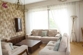 3 u0026 4 bedroom apartment for sale rent u2013 j m mccarthy properties