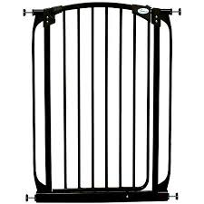 Banister Gate Adapter Buy Dreambaby Banister Gate Adapters For Chelsea Liberty And